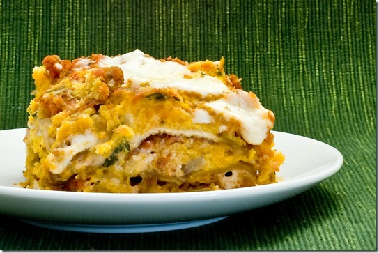 butternut squash lasagna-003
