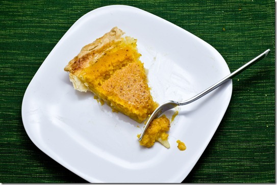 butternut pie-019