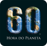 logo_hp_166_311899