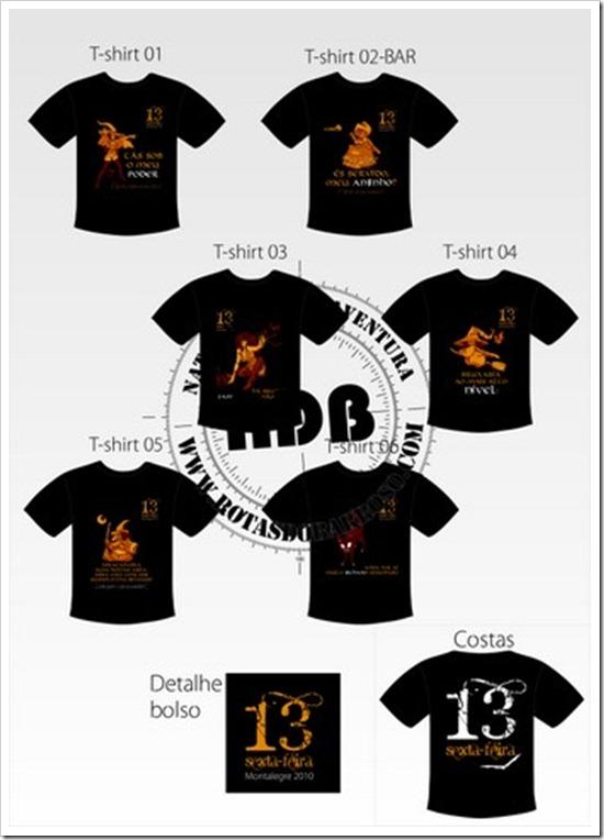 T-shirts_todas-1