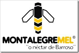 Logo_MontalegreMel
