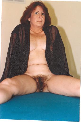 sexuell unattraktiv cs erotik