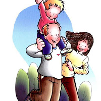 familias4.jpg