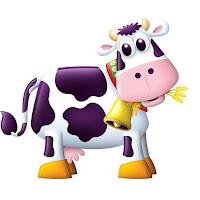 vaca_3.jpg