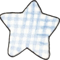 Star Plaid03.jpg