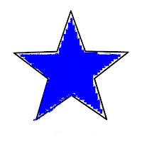 forma-estrella.jpg