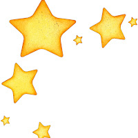 CNR Stars02.jpg