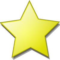 smooth-star.jpg
