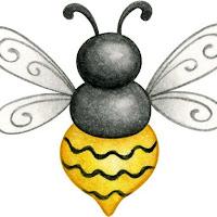 Bee01.jpg
