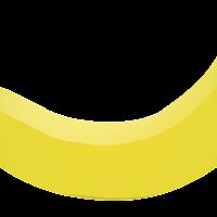 spktkpkt_banana.png