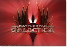 battlestar-galactica_05_1600x1200