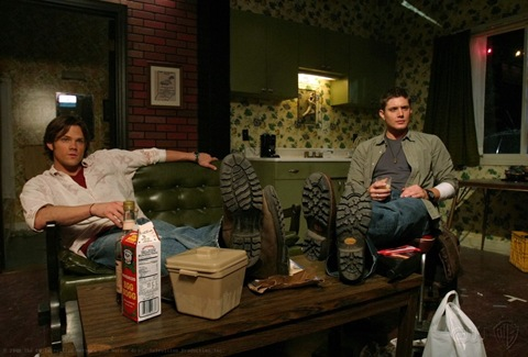 supernatural_season3_episodestill_3