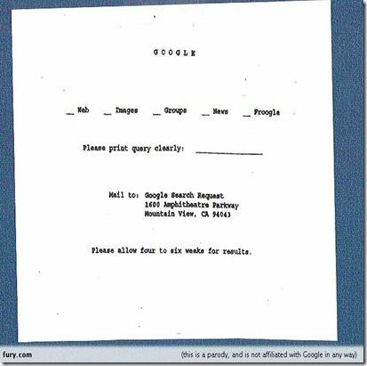 google_circa_1960_src