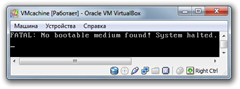 VMcachine__-_Oracle_VM_VirtualBox-2011-02-24_17.43.07