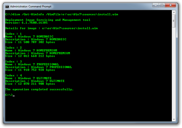 Administrator_Command_Prompt-2011-03-06_12.45.41