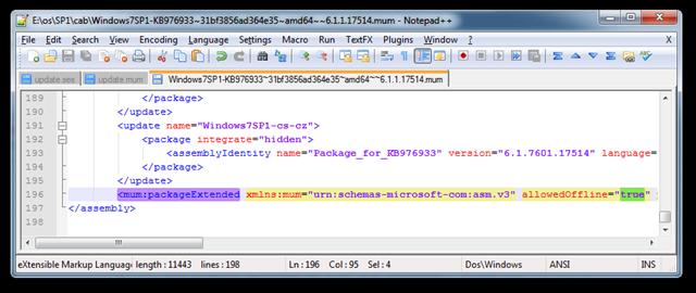 EosSP1cabWindows7SP1-KB97693331bf3856ad364e35amd646.1.1.17514.mum_-_Notepad-2011-03-06_18.40.52