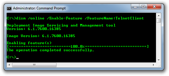 Administrator_Command_Prompt-2011-05-09_14.05.30