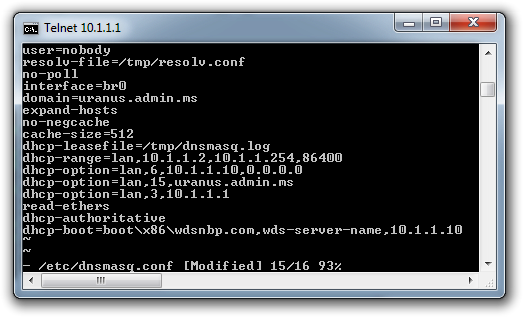 Telnet_10.1.1.1-2011-05-09_14.24.00