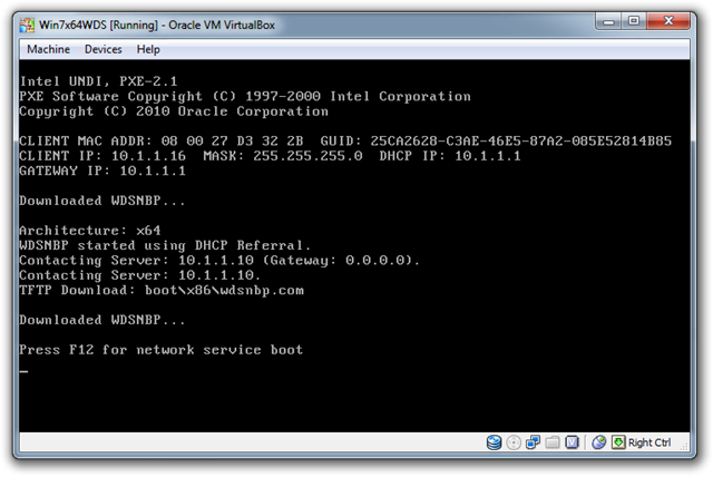 Win7x64WDS_Running_-_Oracle_VM_VirtualBox-2011-05-09_15.18.55