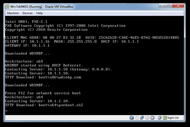 Win7x64WDS_Running_-_Oracle_VM_VirtualBox-2011-05-09_15.22.40