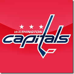 washington-capitals-playoff-tickets