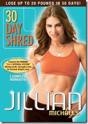 Jillian-Michaels-30-Day-Shred-B00127RAJY-L