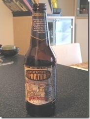 stovepipe-porter-21136942
