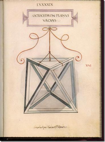 octaedro 2