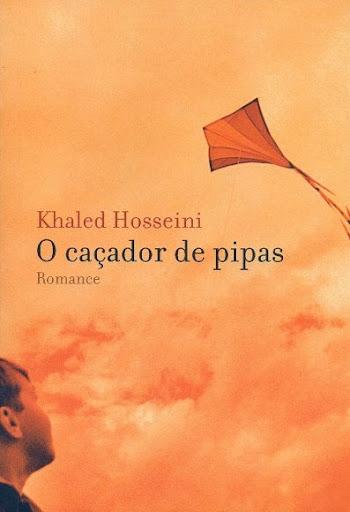 o_cacador_de_pipas1