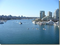 FalseCreek