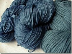 Wools 321