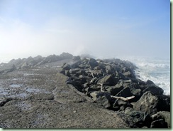 NorthJetty