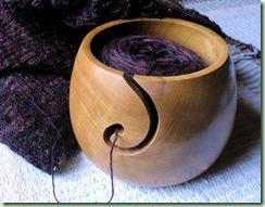 KnittingBowl