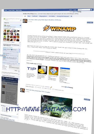 www.lantakos.com