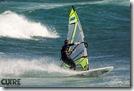 67_windsurfing
