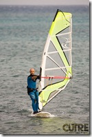 windsurfing_lessons