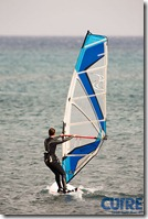 clases_de_windsurf