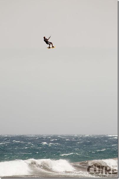 Red_Bull_kite