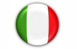 İtalya'da dil okulu (italyam.com)