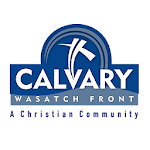 Calvary Chapel Wasatch Front APK Image