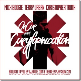 00_cueyfornication_cover_front