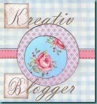 Blog award from Sara 1209