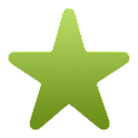 ryac[PA] icon