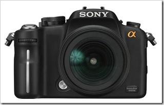 Sony-NEX5