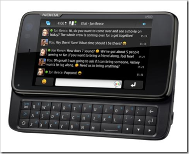 nokia-n900-qwerty-keyboard