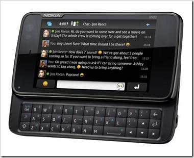 nokia-n900-qwerty-keyboard