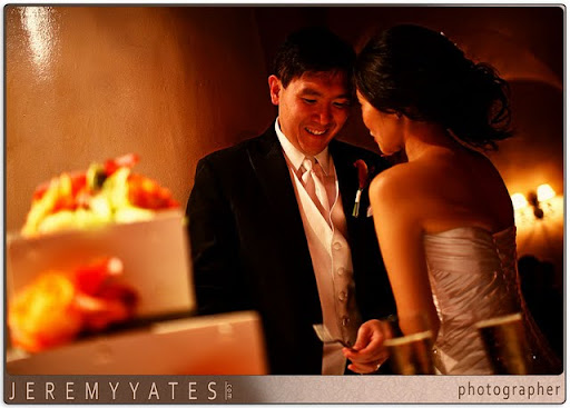 la venta inn palos verdes wedding photography