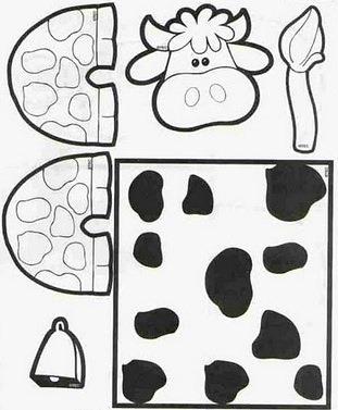 [cow13.jpg]
