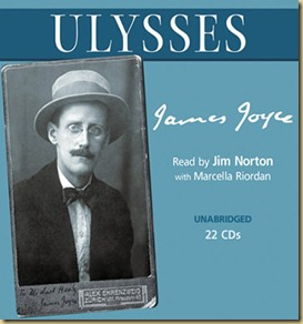 James_Joyce_Ulysses
