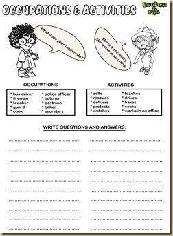 occupations_activities